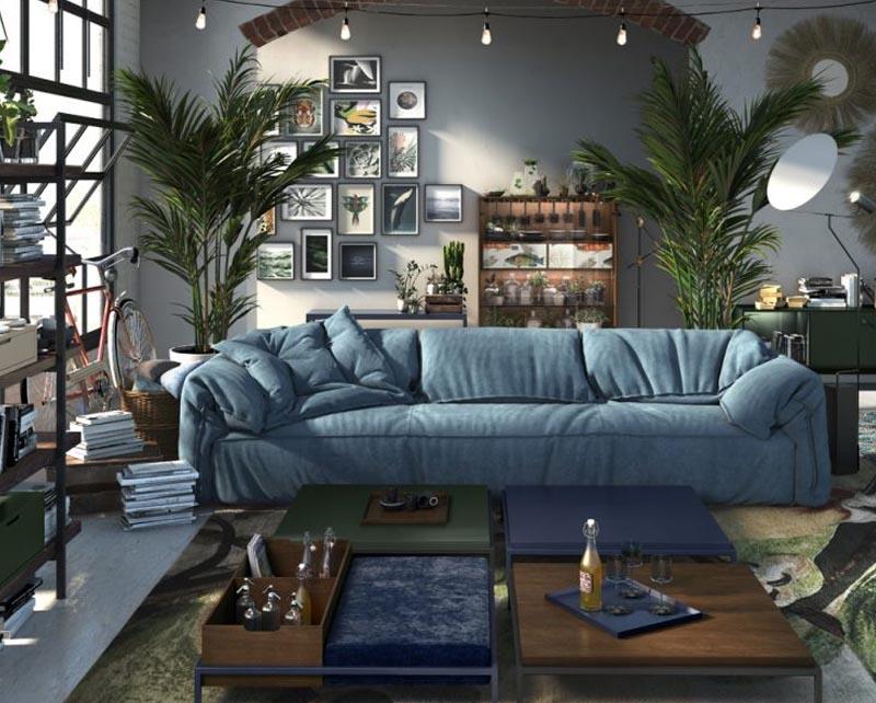 Muebles-El-Zamorano